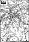 Frisco System (Circa 1901)