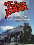 Frisco Power
