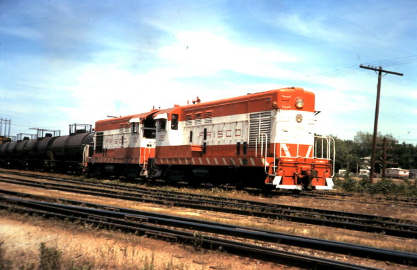 H-12-44s 282 and 285 (date and location unknown)
