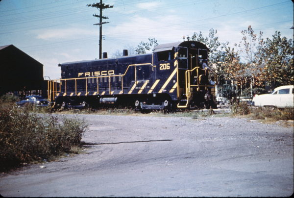 VO-1000 206 (date and location unknown)