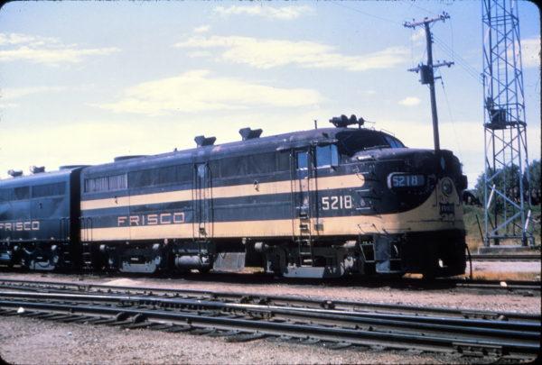 FA-1 5218 (date and location unknown) (Mike Condren)