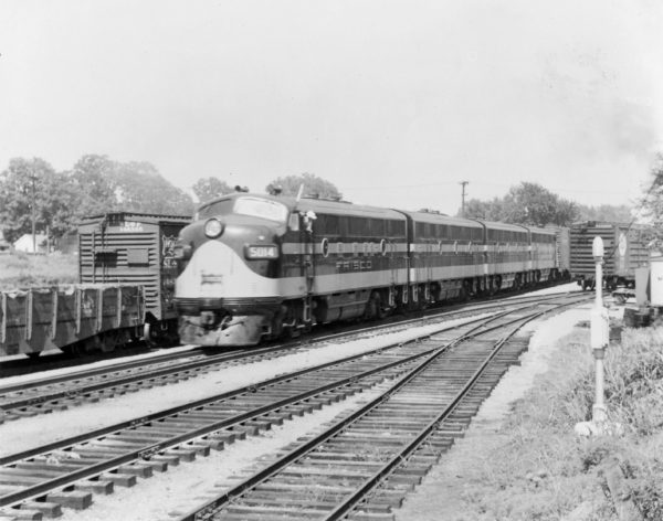 F3A 5014 (date and location unknown)