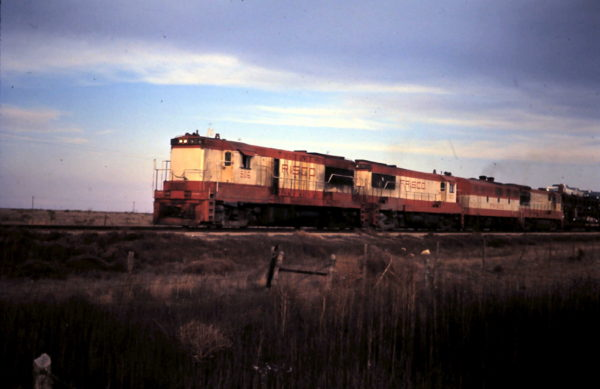 U25B 806 (date and location unknown)