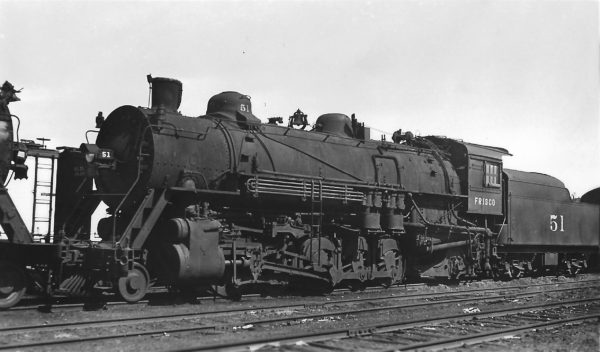 2-10-2 51 (date and location unknown) (Robert Graham)