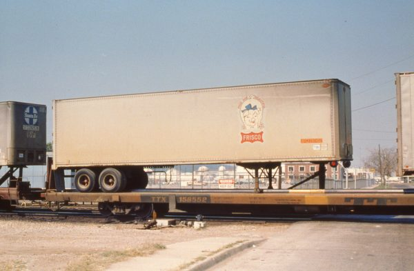 XFC2297452 at Tulsa, Oklahoma on August 18, 1979