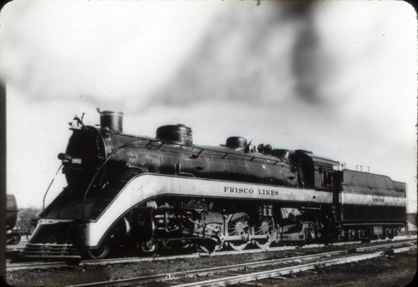 4-8-2 1503 (date and location unknown)
