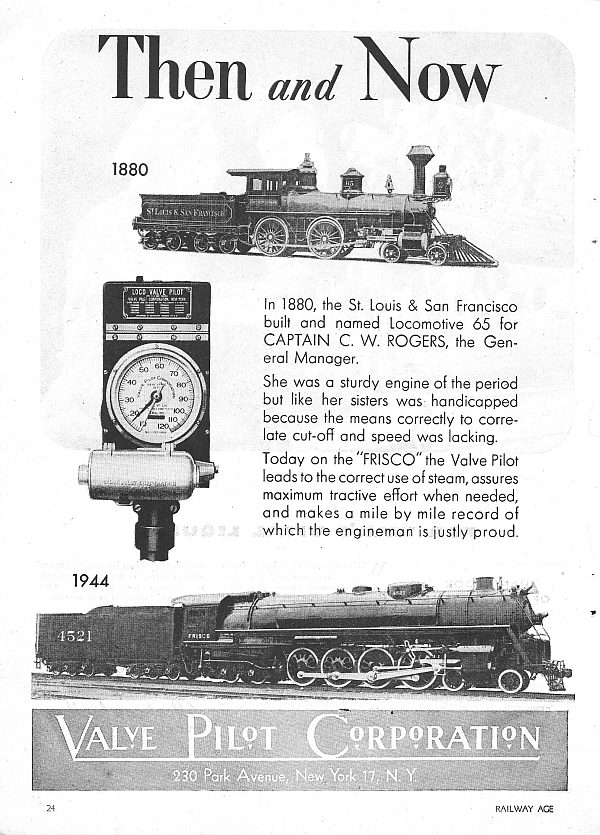 Railway Age - November 4, 1944 600px