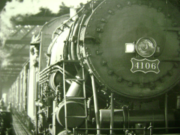 2-8-2 4106 (date and location unknown) (Baldwin)
