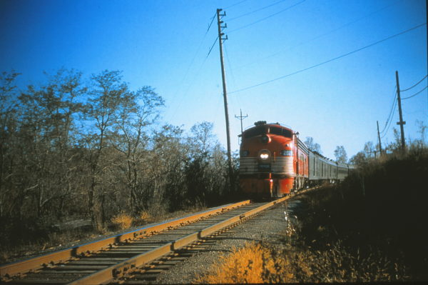E8A 2020 (Big Red) (date and location unknown) (Jim Ozment)
