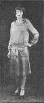1927 Fashion