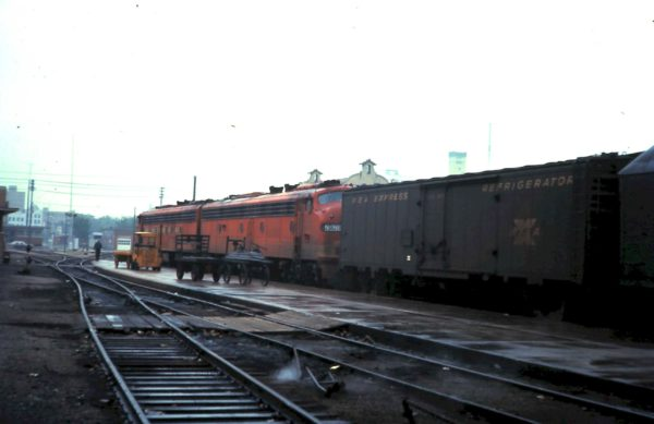 E8A 2021 (formerly Gallahadion) at Birmingham, Alabama (date unknown)