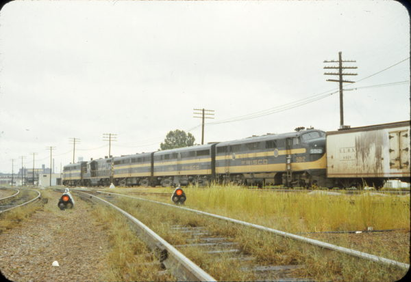 F3A 5012 (date and location unknown)
