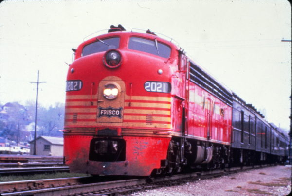 E8A 2021 (Gallahadion) (date and location unknown)