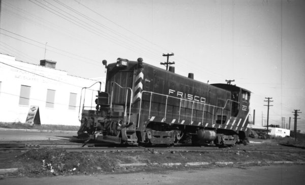 VO-1000 202 (date and location unknown)