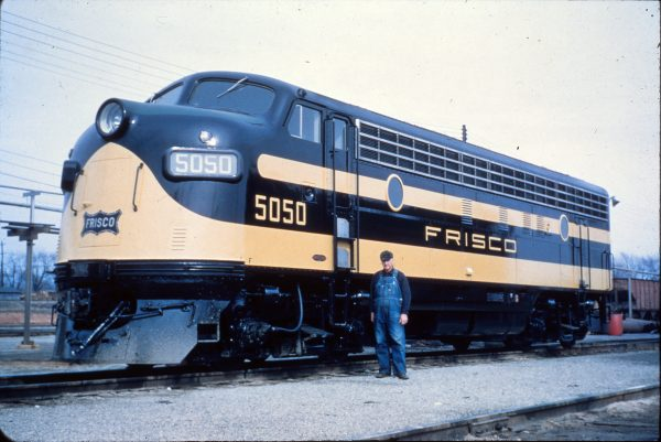 FP7 5050 (location unknown) (M. Morrow)