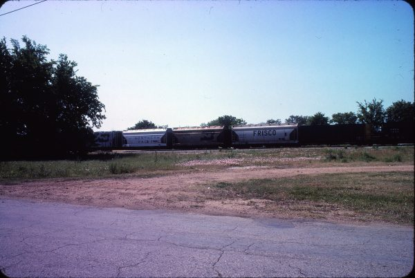 Hopper 78678 (date and location unknown)